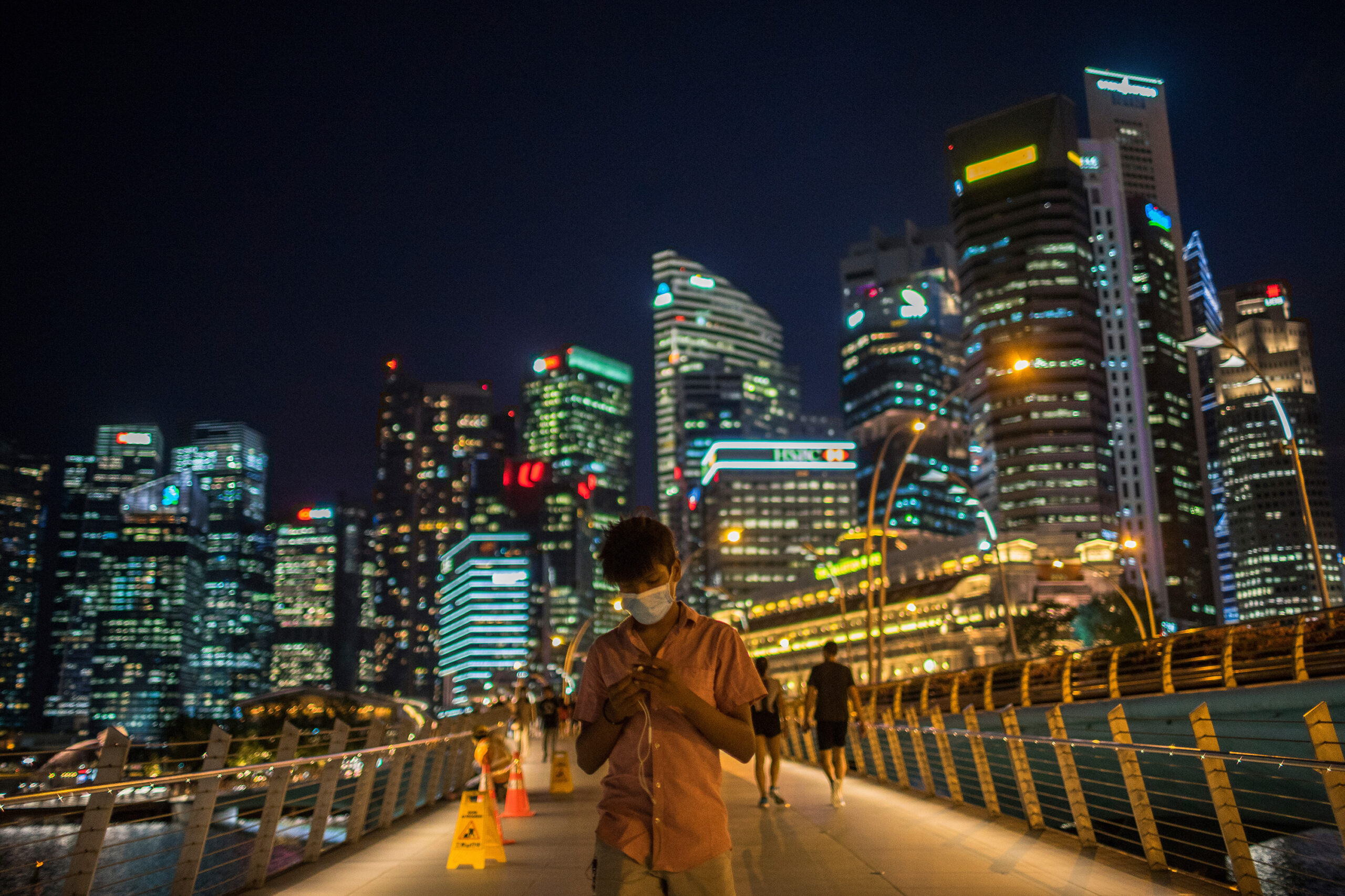 best time to visit singapore 2