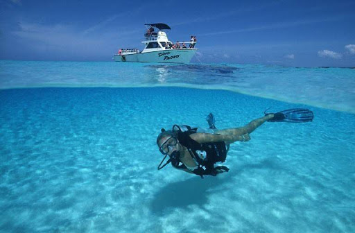 best time to visit the turks and caicos 3