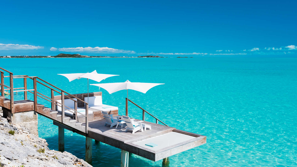 best time to visit the turks caicos 5