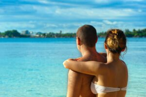 Top 10 Honeymoon Spots blog hero